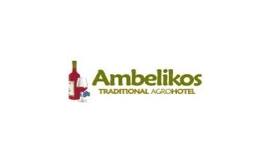 Ambelikos Logo