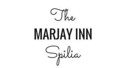 The Marjay Inn Logo
