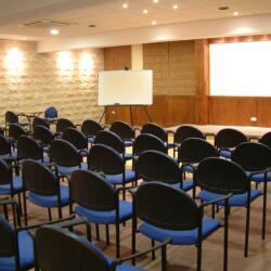 Ekali Hotel Kakopetria Conferences Facilities